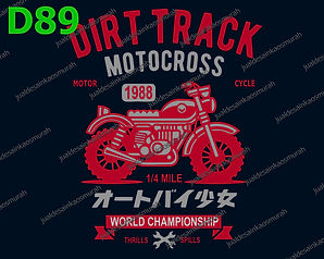 Dirt Track.jpg