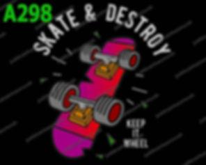 Skate & Destroy 2.jpg