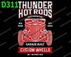 Thunder Hot Rods.jpg