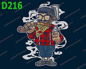 Pizza Beard.jpg