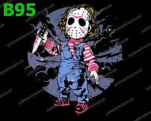 Jason Kid.jpg