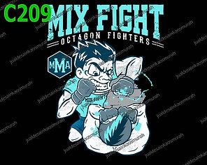 Mix Fight.jpg