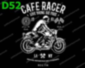 Cafe Racer.jpg