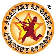 AOR Academy of Rock Singapore
