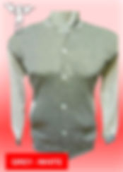 Digital Printing, Silkscreen Printing, Embroidery, Misty Grey White Baseball Jacket, Misty Grey White Fleece Varsity Jacket