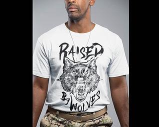 Raised by Wolves P1.jpg