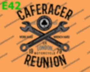 Caferacer Reunion.jpg
