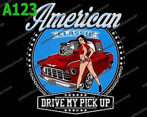 Drive My Pickup.jpg