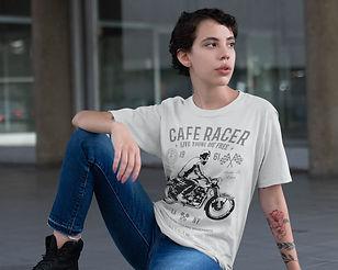 Cafe Racer P2.jpg