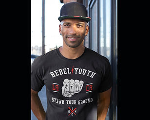 Rebel Youth P1.jpg