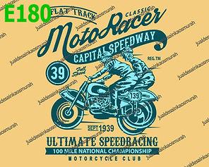 Moto Racer Classic.jpg