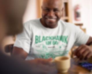 Blackhawk P1.jpg