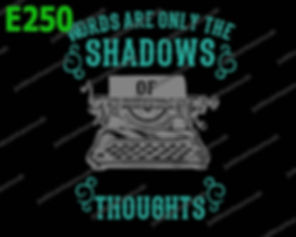 Shadows of Thoughts.jpg