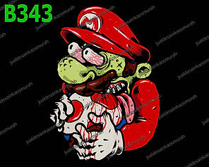 Zombie Mario.jpg