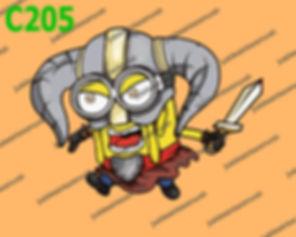Mini Barbarian.jpg