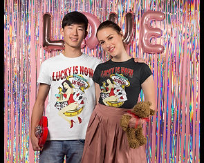 The Lucky is Now P1.jpg