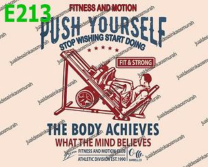 Push Yourself.jpg