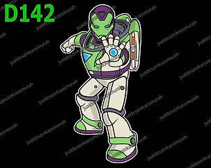Iron Buzz.jpg