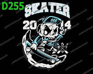 Skull Skater.jpg