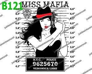 Miss Mafia.jpg