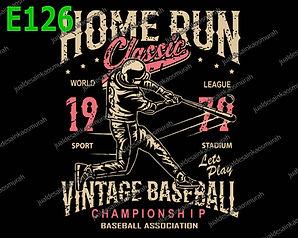 Home Run Classic.jpg