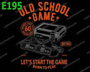 Old School Game.jpg