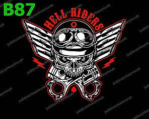 Hell Riders.jpg