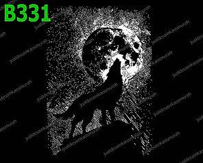 Wolf Abstract Moon.jpg