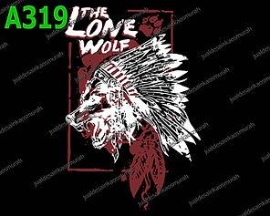 The Lone Wolf.jpg