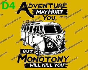 Adventure May Hurt You.jpg