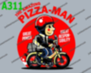 The Amazing Pizza Man.jpg