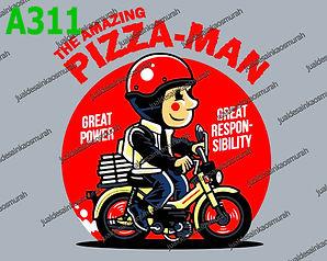 The Amazing Pizza Man.jpg