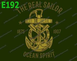 Ocean Spirit.jpg
