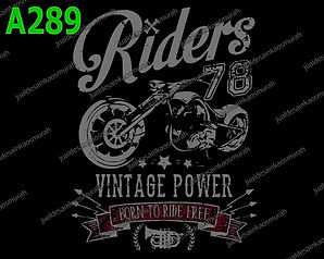 Riders Vintage Power.jpg