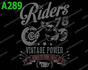 Riders Vintage Power.jpg