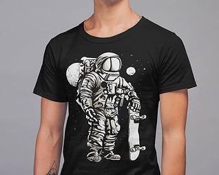 Astronaut Skater P1.jpg