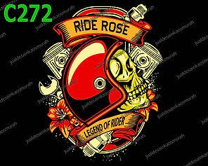 Ride Rose.jpg