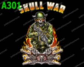 Skull War.jpg