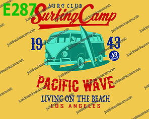 Surfing Camp.jpg