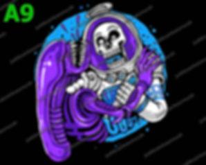 Alien vs Astronaut-1.jpg
