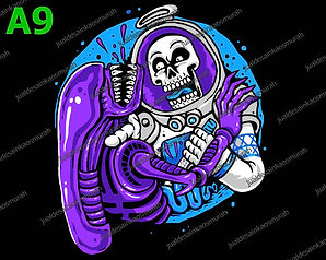 Alien vs Astronaut-1.jpg