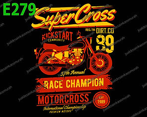 Super Cross.jpg