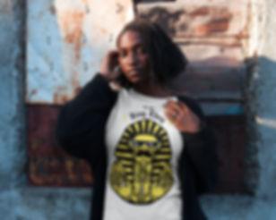 King Thug P2.jpg