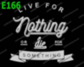 Live for Nothing Die for Something.jpg