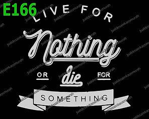 Live for Nothing Die for Something.jpg