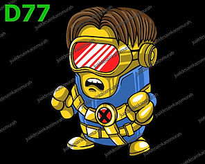 Cyclops Minion.jpg