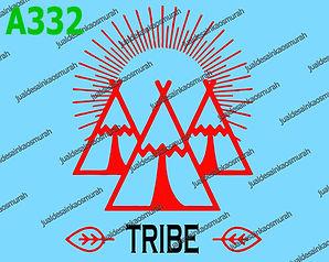TRIBE1.jpg