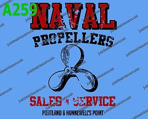 Naval Propellers.jpg