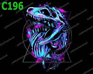 Mesozoic Era.jpg