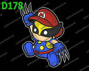 Mario Wolverine.jpg